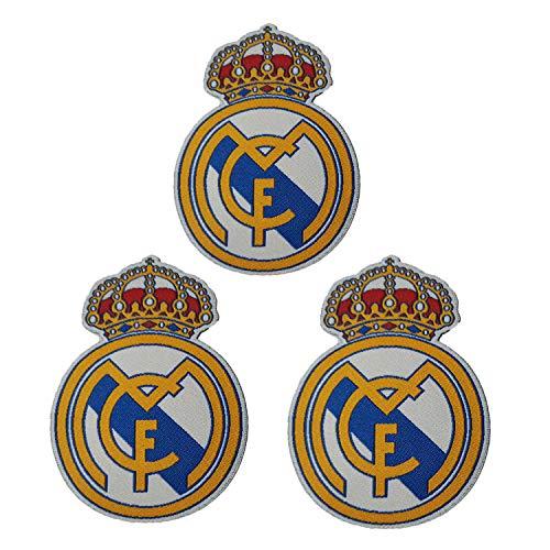 Bolsa Real Madrid  marca LanXin