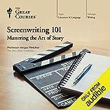 Screenwriting 101: Mastering the Art of Story