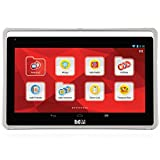 nabi Big Tab HD 20'