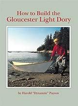 gloucester dory