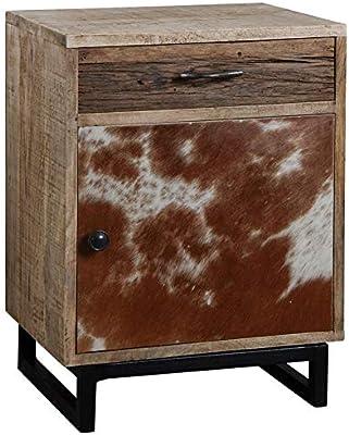 2 Tables Factory Chevet X Kare Tiroirs Design De 82171 0OPnwk8