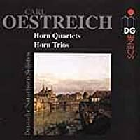 Horn Quartets & Trios