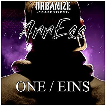 ONE / EINS