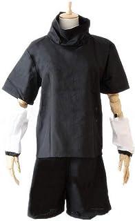 Halloween Sasuke Uchiha Cosplay Adult Japan Anime Naruto Costume Carnival Holiday Gift