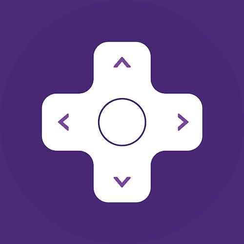 RemRok Remote Controller