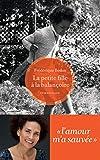 La Petite fille à la balançoire (témoignage) (French Edition)