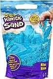 Kinetic Sand, The Original Moldable Sensory Play Sand,...