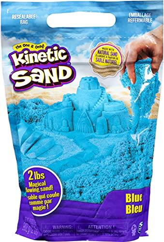 Kinetic Sand 907 g Beutel mit magischem...