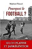 Mystérieux football