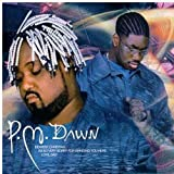 Songtexte von P.M. Dawn - Dearest Christian, I'm So Very Sorry for Bringing You Here. Love, Dad