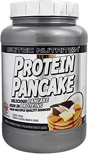 Scitec Nutrition Protein...
