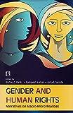 Gender and Human Rights: Narratives on Macro-Micro Realities...