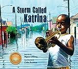 Image of A Storm Called Katrina