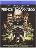 Prince Of Darkness (Collector's Edition)...