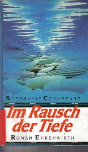 Im Rausch der Tiefe: Roman