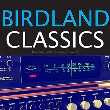 Birdland Classics