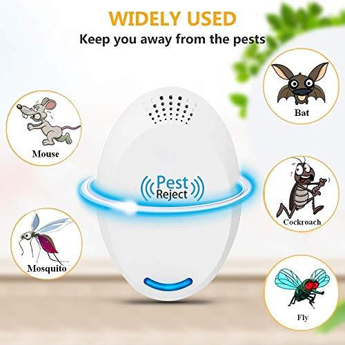 U Pest Pro
