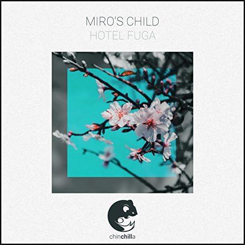 Miro's Child