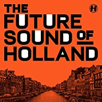 FUTURE SOUND OF HOLLAND(12 INCH)