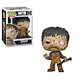Funko - Pop! Men In Black: Edgar Figura De Vinil , Multicolor (37915)