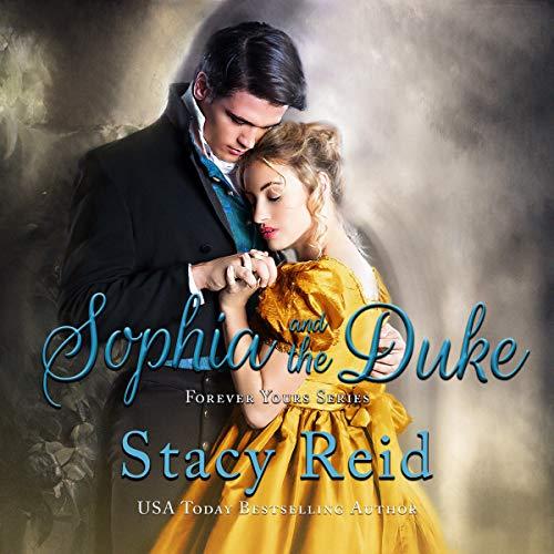 Sophia and the Duke Titelbild