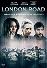 London Road (DVD)