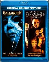 Halloween: The Curse of Michael Myers / Halloween H20: Twenty Years Later