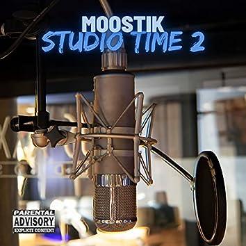 Studiotime2