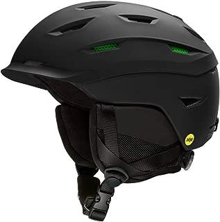 Smith Optics Level MIPS Adult Snowboarding Helmets