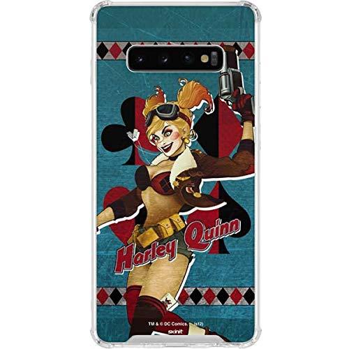 51wSOnmV6LL Harley Quinn Phone Case Galaxy s10 plus