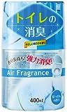 小久保工業所 トイレの消臭 せっけんの香り(400mL)