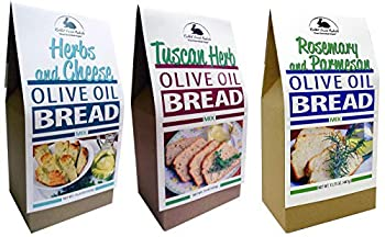 Best bread mixes Reviews
