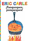 SPA-PANQUEQUES PANQUEQUES (PAN (World of Eric Carle)