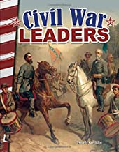 Best civil war interactive notebook Reviews