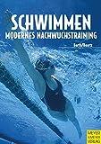 Schwimmen<br />Modernes Nachwuchstraining