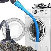 Sealegend Dryer Vent Cleaner Kit (V1-Blue)