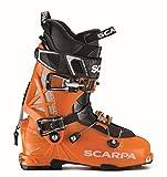 SCARPA(スカルパ) マエストラーレ SC24224