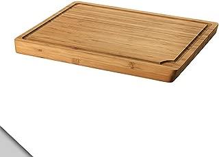 IKEA - APTITLIG Butcher block, bamboo