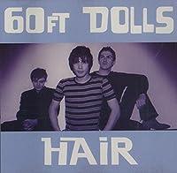 Hair E.P.