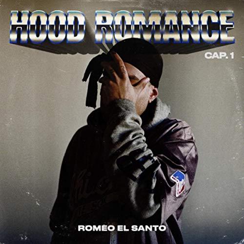 Hood Romance Cap. 1