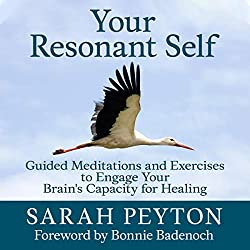 Guided Meditations and Exercises to Engage Your Brain's Capacity for Healing