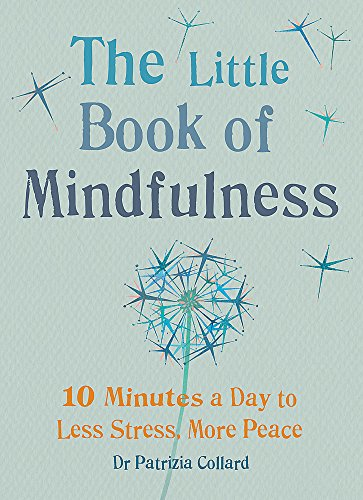You definitely need to practice mindfulness when being a lawyer so this gift ideas for a law student is perfect.