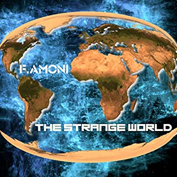 The Strange World