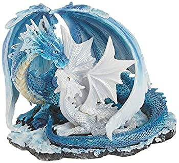 Best baby white dragon Reviews