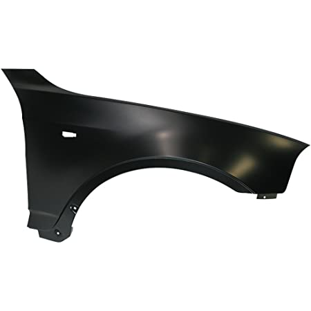 Compatible With FORD F-150 Heritage Front,Left Driver Side FENDER LINER Compatible With FORD Expedition Compatible With FORD F-250 Compatible With FORD F-150 Titanium Plus Autoparts