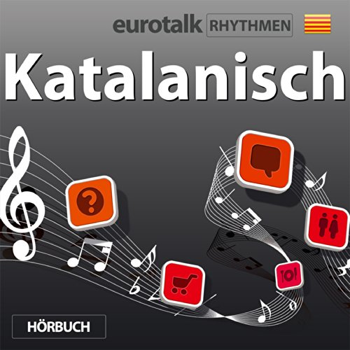 EuroTalk Rhythmen Katalanisch                   Autor:                                                                                                                                 EuroTalk Ltd                               Sprecher:                                                                                                                                 Fleur Poad                      Spieldauer: 1 Std.     1 Bewertung     Gesamt 3,0