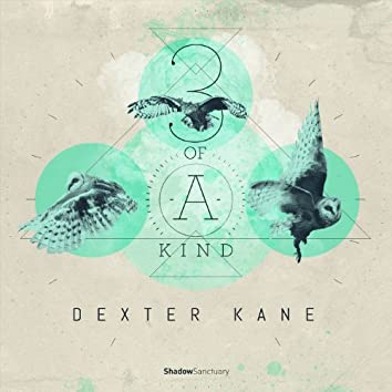 Three of a Kind EP