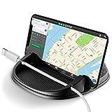 Wonsidary Handyhalterung Auto, Smartphone Handyhalter