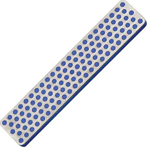 DMT DMTA4C Affilacoltelli, Unisex – Adulto, Blu, Taglia Unica