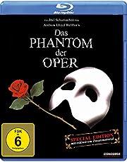 Das Phantom der Oper: Special Edition